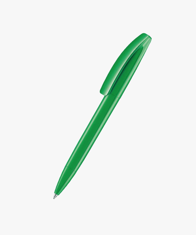 Green 347