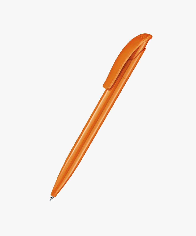 Orange 151