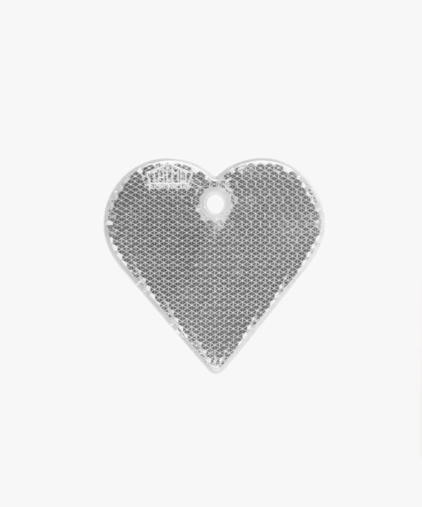 Hjärta Klar