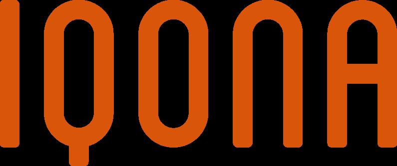 Iqona