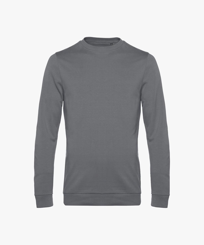 Elephant Grey