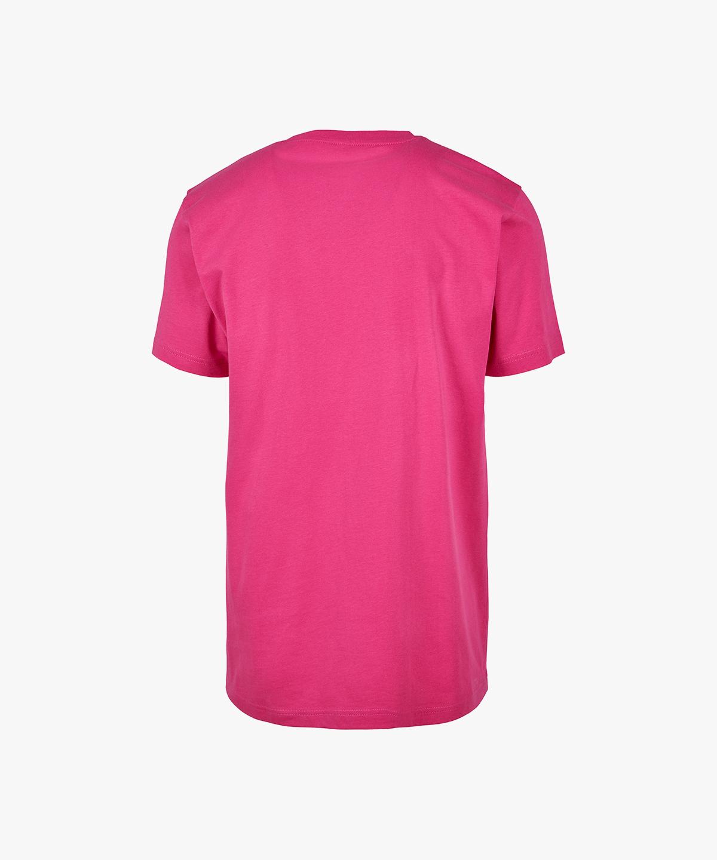 Hibiskus Pink